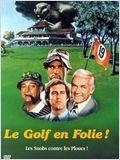 Golf en folie DVDRIP  FR [UD]