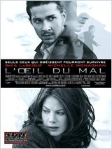 L'Oeil du Mal (Eagle Eye)