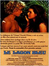 Le Lagon Bleu streaming
