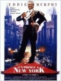 Un prince � New York (Coming to America)