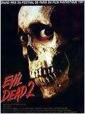 télécharger ou regarder Evil dead 2 en streaming hd