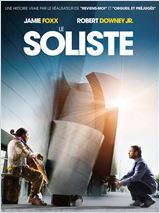 Regarder le film Le Soliste en streaming VF