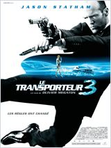 télécharger ou regarder Le Transporteur III en streaming hd