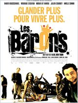 Les Barons film streaming