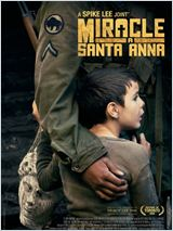 Miracle � Santa-Anna (Miracle at St. Anna)