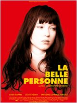 La belle personne film streaming