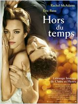 Hors du temps film streaming