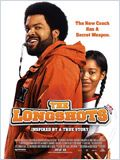 Ma super ni�ce ! (The Longshots)