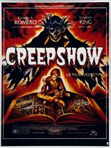 Telecharger Creepshow Dvdrip Uptobox 1fichier