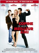 Telecharger My Best Friend's Girl (la copine de mon meilleur ami ) Dvdrip Uptobox 1fichier