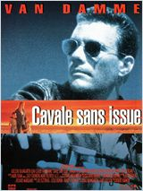 Cavale sans issue (Nowhere to Run)