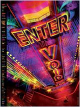 Enter the Void streaming