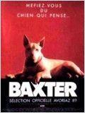 film Baxter en streaming