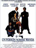Telecharger Un Poisson nomm� Wanda (A Fish Called Wanda) Dvdrip Uptobox 1fichier
