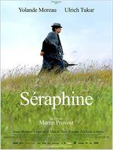 Séraphine Youwatch streaming