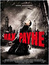 Telecharger Max Payne Dvdrip Uptobox 1fichier