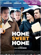 Telecharger Home Sweet Home Dvdrip Uptobox 1fichier