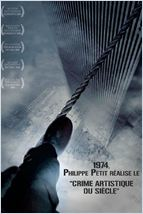 Le Funambule (Man on Wire)