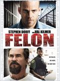 Photo Film Felon