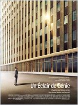 Un �clair de g�nie (Flash of Genius)