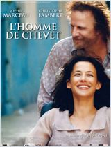 film L'Homme de chevet en streaming