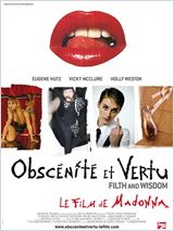 Obsc�nit� Et Vertu en streaming