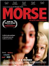 Morse dvdrip 