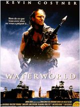 Waterworld dvdrip