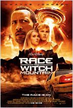 Telecharger Race to Witch Mountain Dvdrip Uptobox 1fichier