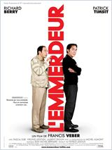 L'Emmerdeur film streaming