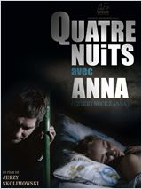Quatre nuits avec Anna streaming