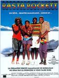 Rasta rockett film streaming