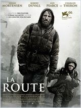 La Route (The Road)