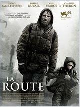 La route sur la-fin-du-film.com