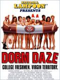 National Lampoon Presents Dorm Daze