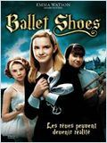 L'Ecole de tous les talents (Ballet Shoes)