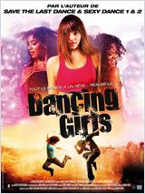 Dancing Girls (Make It Happen)