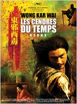 Les Cendres du temps - Redux streaming
