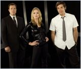 allo tv alloserie.com streaming serie Chuck