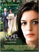Regarder le film Rachel se marie en streaming VF