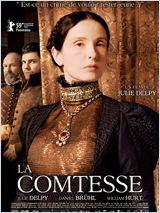 La Comtesse streaming français