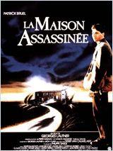Les films de la semaine du 27 août au 2 septembre 2011 sur vos petits écrans 18979723