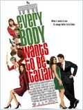 Photo Film Everybody Wants to Be Italian