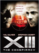 film streaming XIII