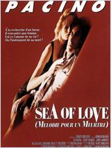 M�lodie pour un meurtre (Sea of Love)