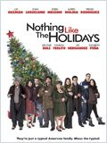 Telecharger Nothing Like the Holidays Dvdrip