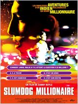 Slumdog Millionaire film streaming