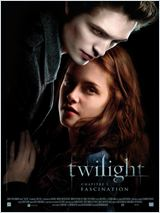 Regarder Twilight Chapitre 1 : Fascination (Dvd) (2008) en Streaming