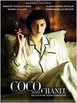 Telecharger Coco avant Chanel Dvdrip Uptobox 1fichier