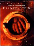 Regarder le film Frankenstein 1995 en streaming VF
